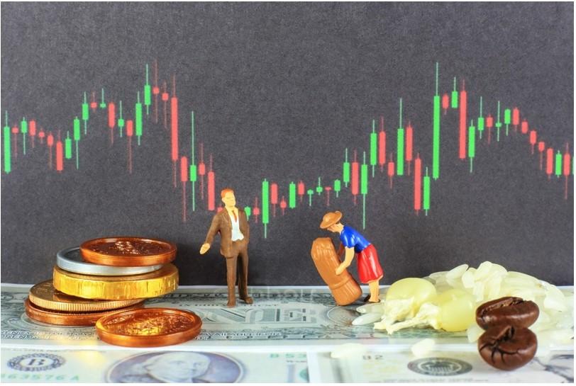 bảo hiểm rủi ro hàng hóa