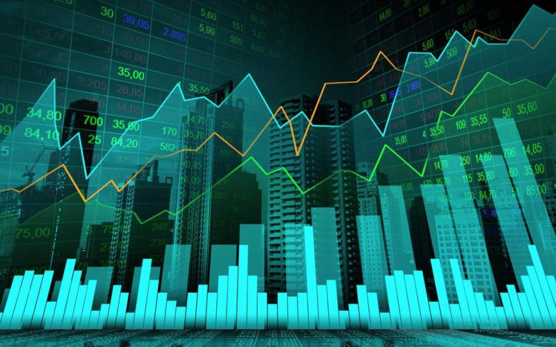 So sánh sự khác nhau giữa chứng khoán, forex và phái sinh hàng hóa