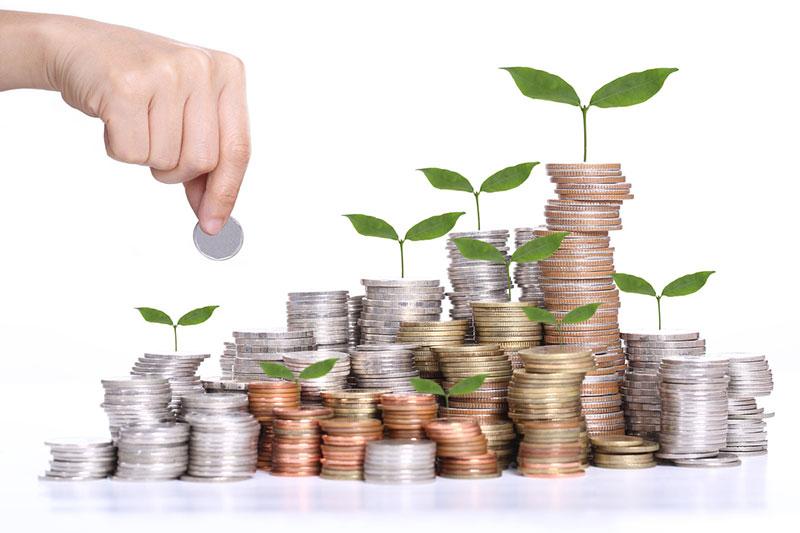 Sàn giao dịch hàng hóa phái sinh - Đầu tư tài chính thông minh